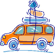 Vijver, vakantie, vijver, reis, vijver, onderhoud, vijveronderhoud, filter, eten, vissen, voeren, vis
