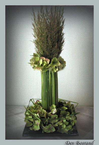 Bloemschikken, bloemstuk, siergras, soorten, siergrassen, kopen, online, bestellen, verzenden, bloemen, bloemstukje, bloemstukjes, najaar, herfst, knutselen