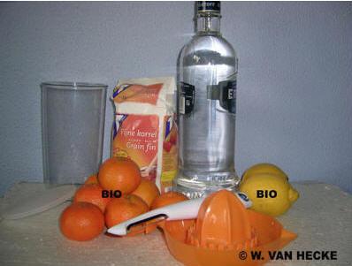 likeur,zelf,maken,fruit,alcoholische,drank,bereiden,bottelen,samenstellen,bereiden,alcohol,bob