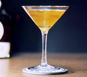 sinaasappellikeur, likeur, maken, sinaasappels, grand marnier, grand, marnier, jenever, aperitief, aperitiefje, receptie, alcohol, alcoholarm