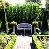 tuinaanleg, tuin, aanleggen, tuinaanlegger, mooiste tuin, vlaanderen, belgie, hovenier, tuinarchitect