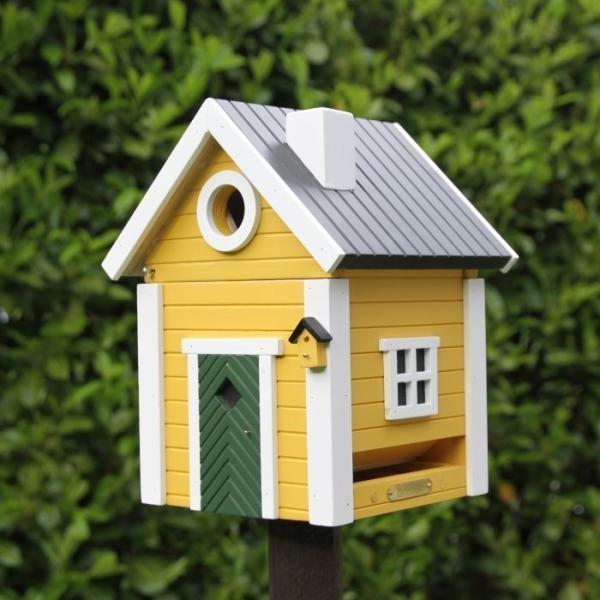 vogelhuisjes, vogelnestkasten, nestkastjes, nestkasten, vogels, soorten vogelkasten