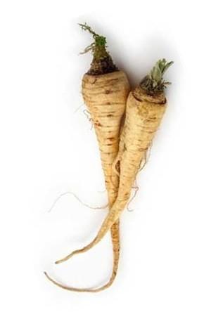 Vergeten groenten deel 1, pastinaak, groenten van vroeger, groenten klaarmaken, groenten eten, pastinaak recepten