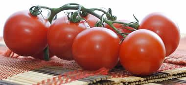 tomaten -tomaat -flandria -kleur -tafel -groente -ideaal -bevatten -pigment -lycopeen -voedingsstoffen -gezond -water -zorgen -vrijeradicalen -