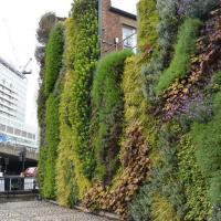 Tuinreis naar Londen (deel 3)