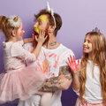 5 Vaderdagtips: welk type is jouw papa?