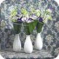 Lisianthus bloemstuk maken