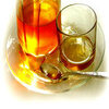 Soorten honing en waar je moet op letten