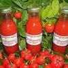 Recept voor Hot Sauce - 99 ways to suffer (99 manieren om te lijden)