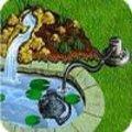 Vijverfilters: soorten vijverfilter en functie in de vijver.