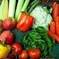 Brunch met groenten: deel 2