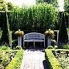 Mooiste tuin van Vlaanderen < 250m²: tweede plaats in de wedstrijd van de Vlaamse tuinaannemer