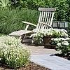 Tuin aanleggen: derde mooiste tuin van Vlaanderen aangelegd door een tuinaannemer - hovenier