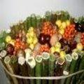 Vruchtenarrangement