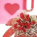 Valentijn geschiedenis en tips