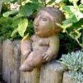 Compo - Mooiste tuin van het land te Genk