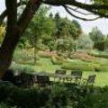 Westerlo en Sluis hebben mooiste tuin van hun land.