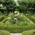 Mooiste Tuin Nederland 2011: De Heerenhof 2e plaats