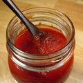ketchup maken