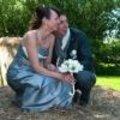 Bruidswerk maken