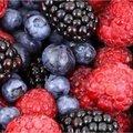 Smullen van heerlijk zomerfruit