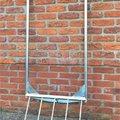 Tuinieren met rugproblemen