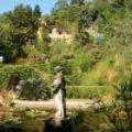 Tuinen Côte d'Azur 3