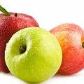 Waarom appels eten gezond is
