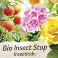 COMPO Bio Insect Stop