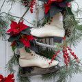 10 stylingideeën met kerststerren