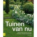 Uit Tuinen van NU - Jacqueline Van Der Kloet