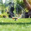 Hittegolf op komst: tips voor de tuin