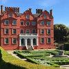 Tuinreis naar Londen, koninklijke parken van Londen Hydepark, Greenpark, Greenwichpark, Bushypark en Richmond