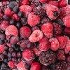 Tuintip: kleinfruit invriezen