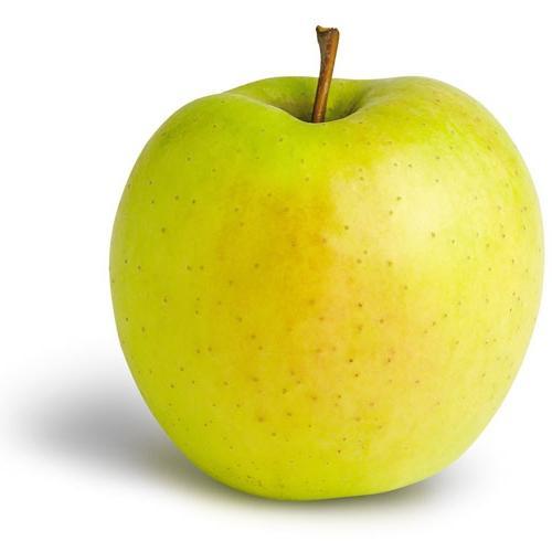 soorten appels - golden delicious