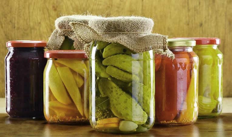 hoe werkt fermenteren