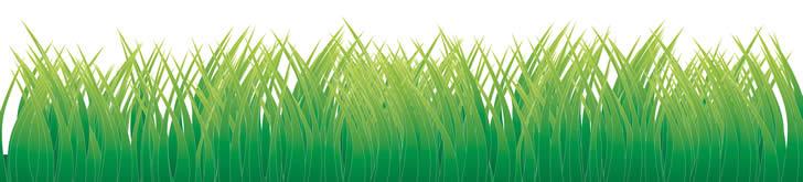 gazonmeststoffen - basisbemesting