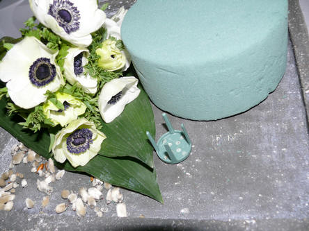 bloemschikmaterialen kopen online