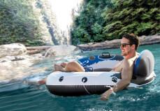 River Run zwemband voor volwassenen