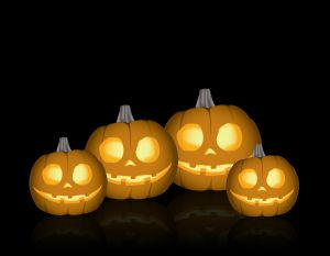 Pompoen Uithollen Halloween.Pompoen Halloween Uithollen Halloween Pompoenen Figuren Uitsnijden