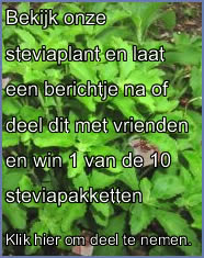 Word fan van Tuinadvies