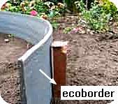 Aanleggen van een vijver uitleg met bijhorende foto 39 s zelf for Zuurstofpomp vijver