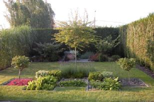 De geschikte planten kiezen voor uw tuin tuin aanleggen for Tuin beplanten