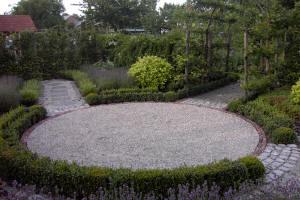 Teken Je Tuin : Tuinaanleg: zelf je tuin ontwerpen tuinplan tekenen rekening houden