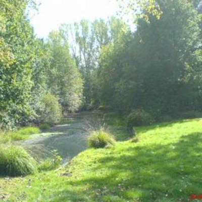 Gesloten Landschapstuinen Natura2000. voor Tips Vragen en Oplossingen
