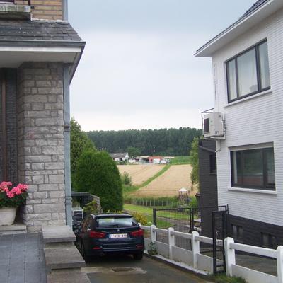 Schepdaal dorp en omgeving