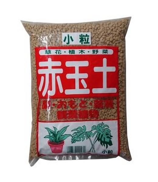 Akadamabonsaigrond 18 liter