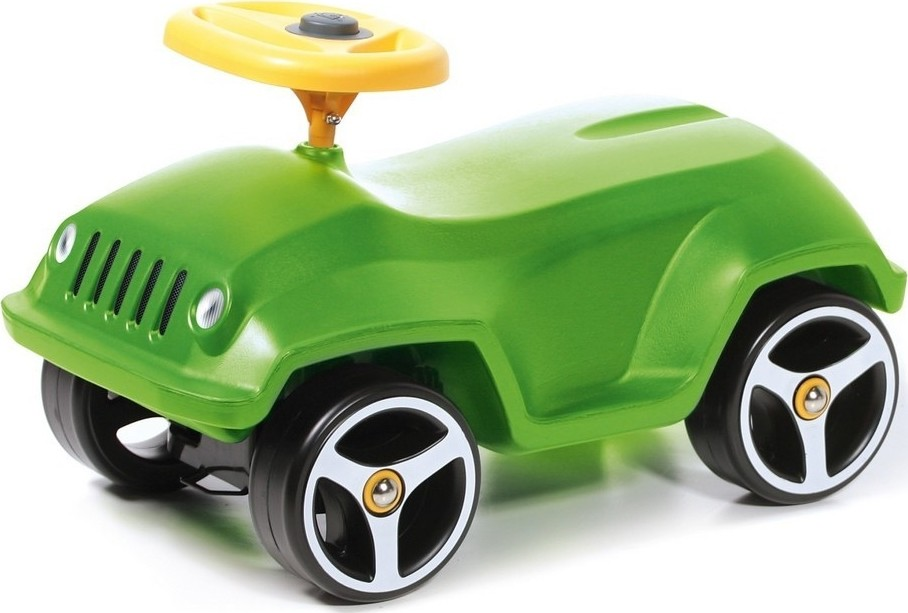 Loopauto mini
