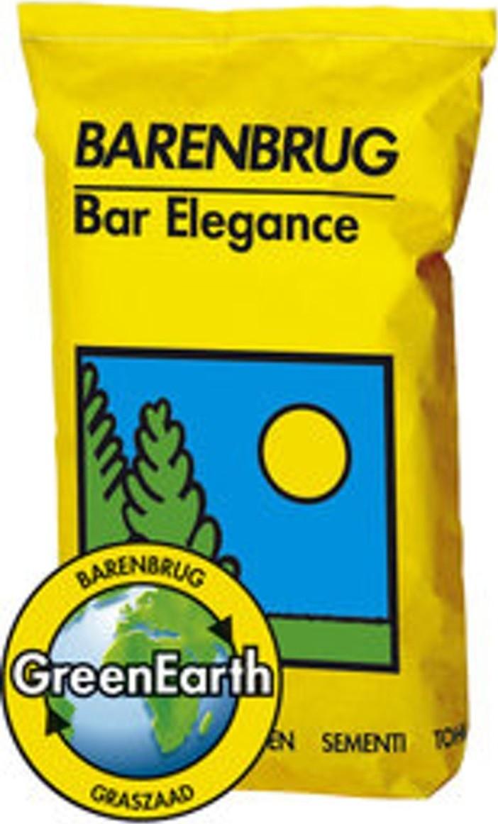 Siergazon professioneel Bar Elegance15 kg