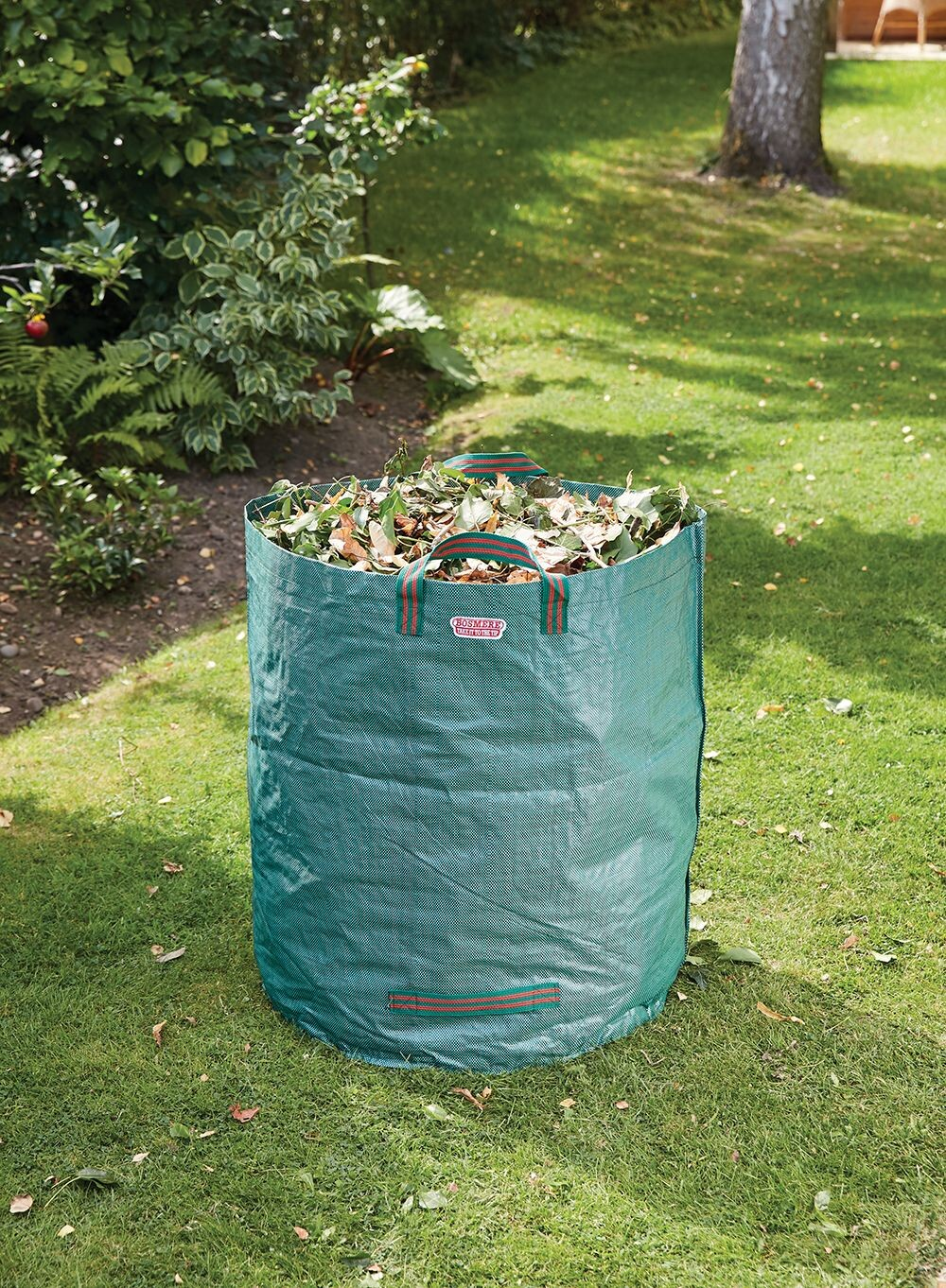 Tuinafvalzak Tip Bag 260 liter
